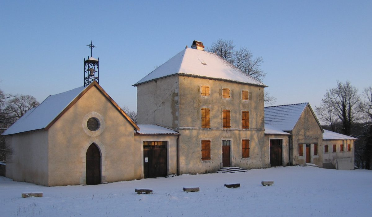 Chapelle_Notre-Dame_de_Bermont