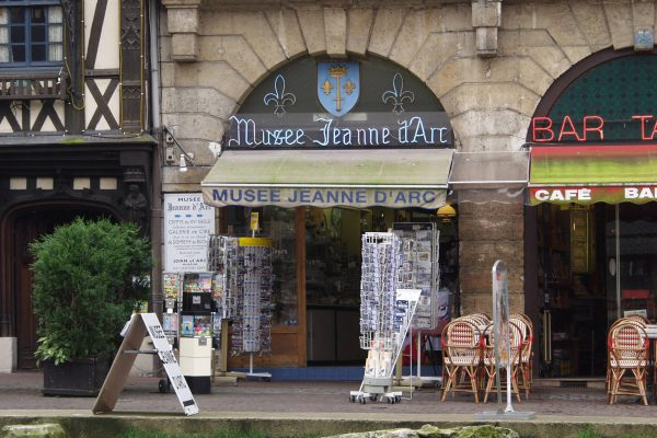 Facade_Musee_Jeanne_d'Arc
