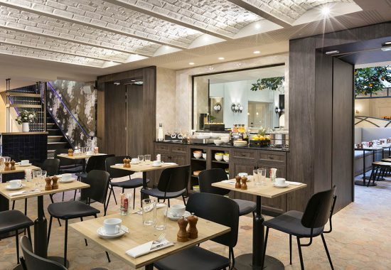 HOTEL-ROYAL-MADELEINE-Restaurant-Royal-1