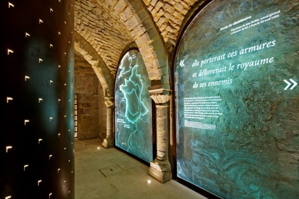 Historial_projection-e1502263777883