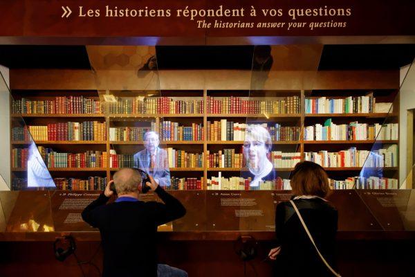 Historiens_questions-e1502263825264