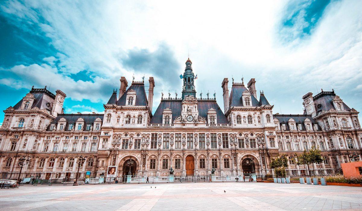 Mairie_Paris_hotel_de_ville_visit_tourism