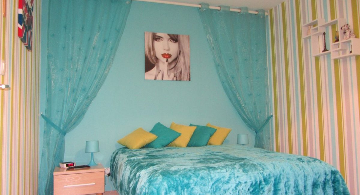 chambre-turquoise