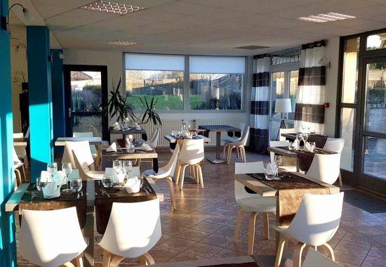 hotel-la-haie-des-vignes-restaurant-allain-784551