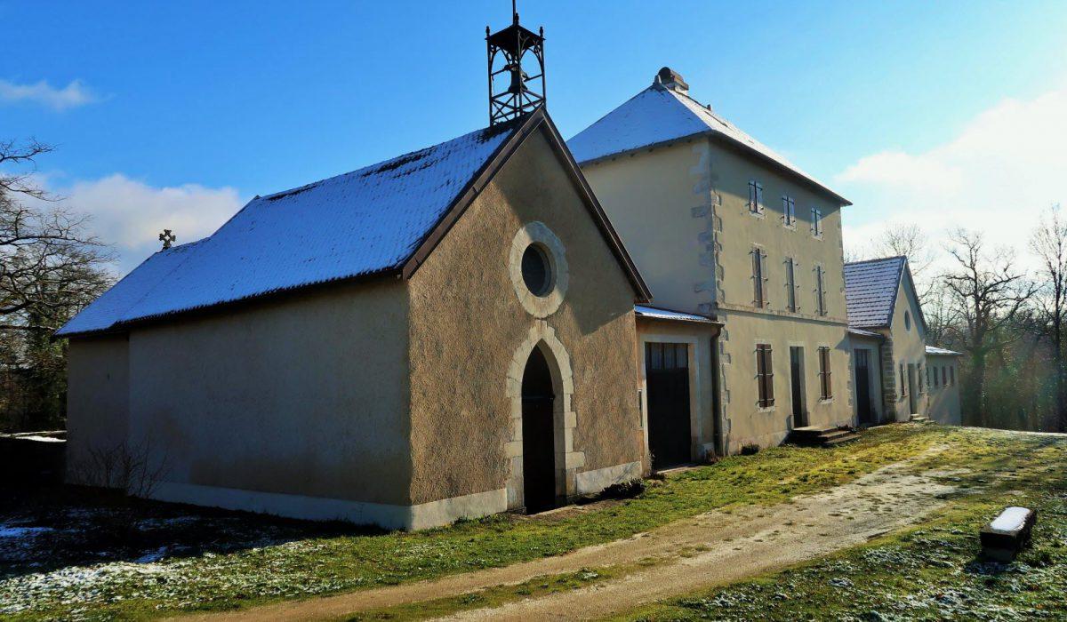 ingrid-bergman-s-est-rendue-le-10-septembre-1948-en-la-chapelle-situee-a-l-ecart-de-la-petite-commune-de-l-ouest-vosgien-photo-vm-olivier-jorba-1610105503