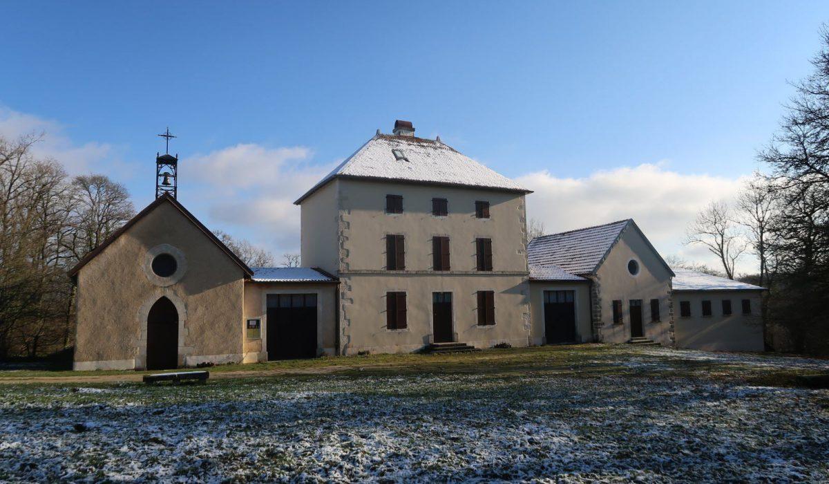 la-chapelle-de-bermont-a-greux-photo-vm-olivier-jorba-1610105503